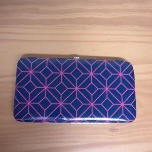 Like new ladies wallet